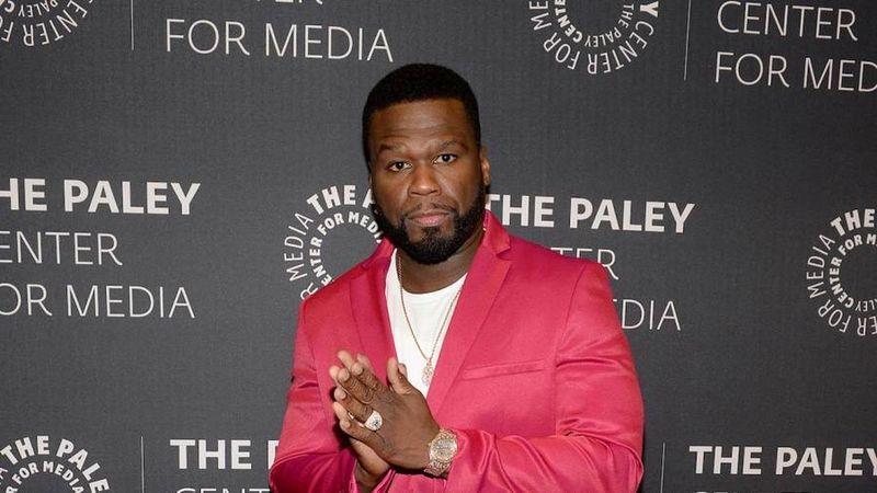 50 Cent adverte T.I. Para ficar longe dele depois de comentários recentes de detentores de crimes