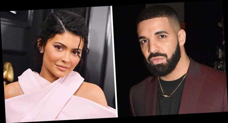 Por que o relacionamento de Kylie Jenner e Drake é supostamente 'complicado', apesar de seus sentimentos 'mútuos' um pelo outro