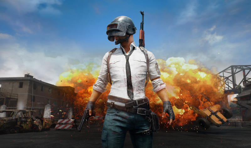 PUBG Mobile Season 11 ArrivaL of Domination Mode, New Weapons & Cars, Free Rewards, New Skin, Outfits & Release Date Out
