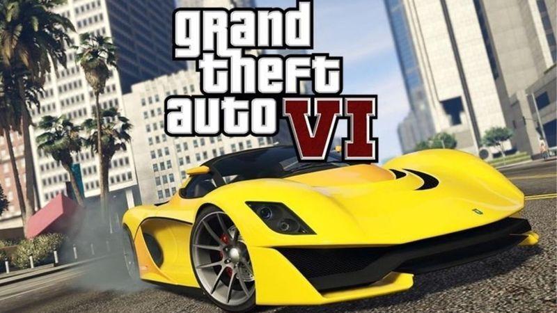 Desenvolvimento de GTA 6 aparentemente confirmado pela declaração de imposto de renda mais recente da Rockstar, possibilidades, atualizações mais recentes, uma última vez?