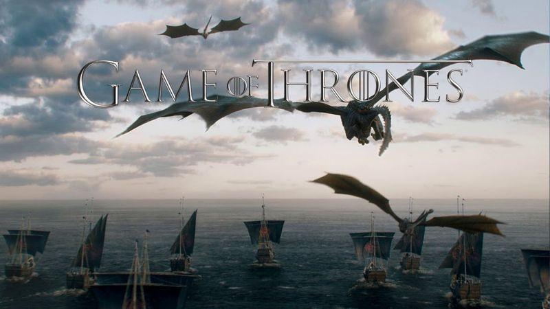 Quando George R.R Martin lançará o livro de Games of Thrones, os ventos do inverno, Quais são as teorias dos fãs?