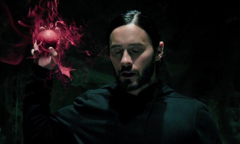 MCU Cameos em American Superhero Film Morbius? 5 caracteres MCU que você não deseja ver, possibilidades, [ATUALIZAÇÃO] e notícias futuras