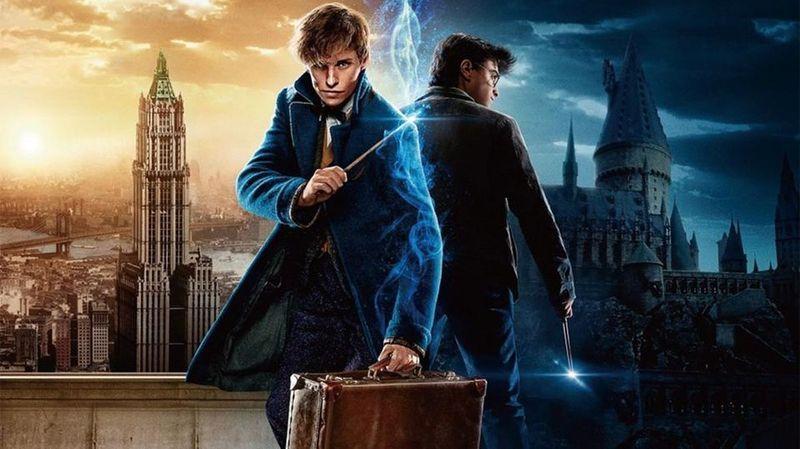 Fantastic Beasts 3 Latest [UPDATE], Theories, Elenco, Plot, Trailers, temos todos os detalhes para você