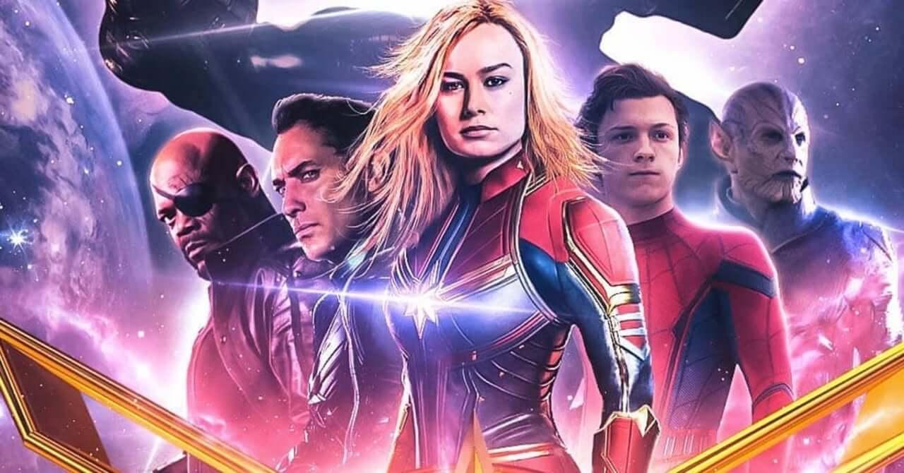 Capitão Marvel 2 mais recente [ATUALIZAÇÃO], teorias, elenco, trama, trailers, temos todos os detalhes para você