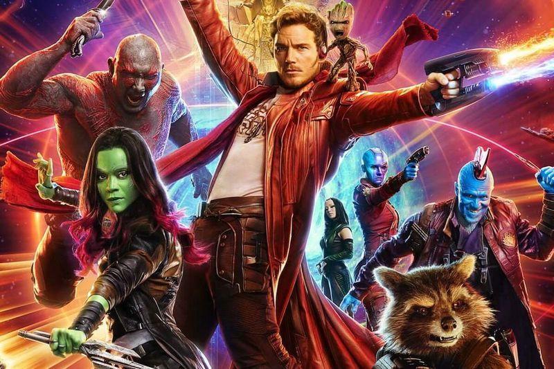 Trailer de Guardians Of The Galaxy 3, novo vilão, possibilidades, expectativas interessantes e possibilidades incríveis