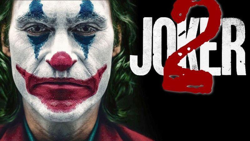 Joker 2 O que você deve saber? Tudo sobre o próximo filme e trailer e as últimas atualizações