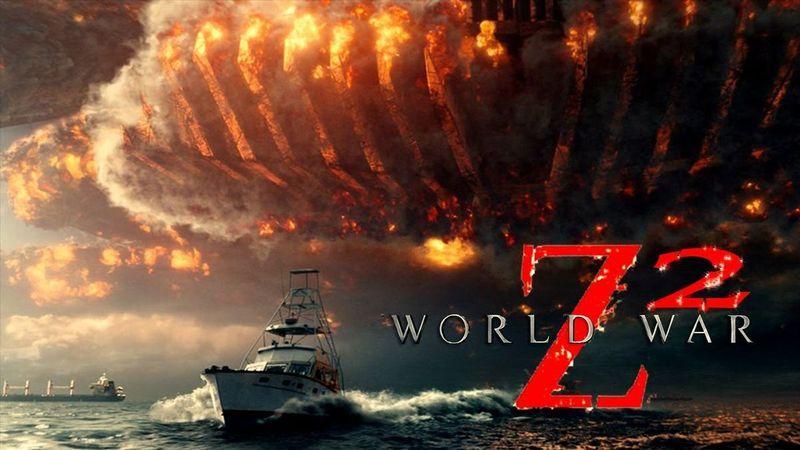 Próximo filme de 'Brad Pitt' World War Z 2 e todos os detalhes mais recentes que você deve saber sobre o filme antes de sua chegada