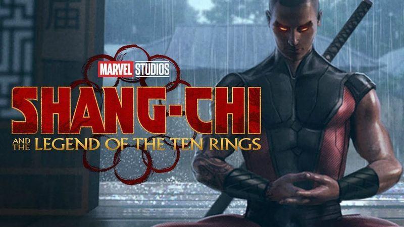 Shang-Chi e a data de lançamento da lenda dos dez anéis, quem está no elenco? Trailer de enredo e o que sabemos sobre este filme?