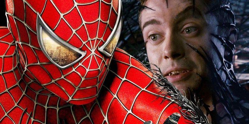 Data de lançamento do Homem-Aranha 3, quem está no elenco? Trailer do enredo e quem será a companhia Peter Parker?