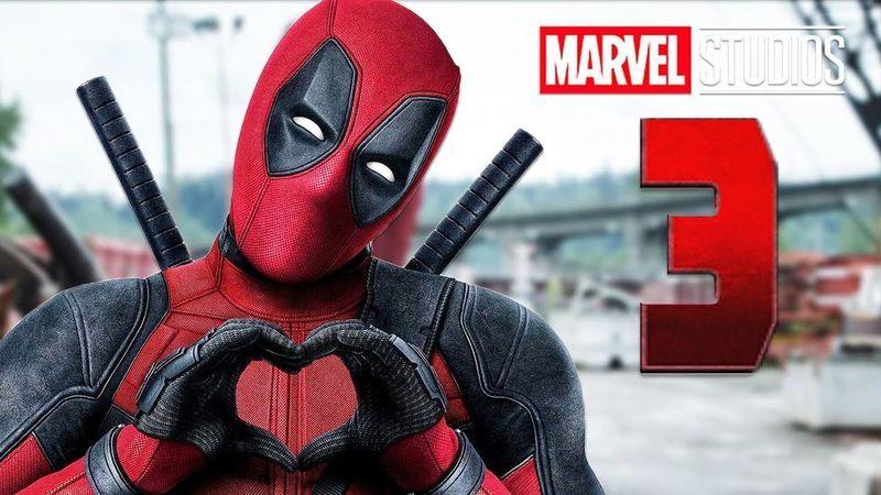 Deadpool 3 todos os detalhes e spoilers que você deve conhecer