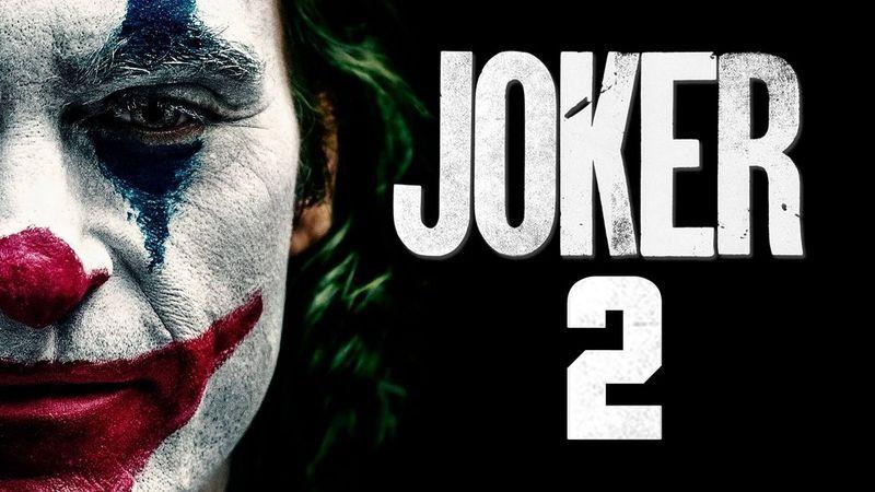 Possibilidades do Joker 2, Interessante [PLOT], Futuro, Novo Vilão e Última Atualização que Você Deve Saber