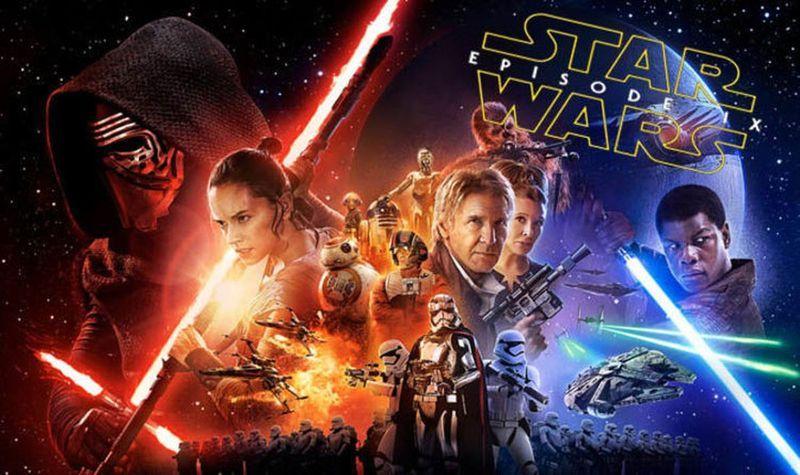 O vazamento do roteiro do episódio 9 de Star Wars é real, mas corrige um ponto da trama é conformado por Colin Trevorrow
