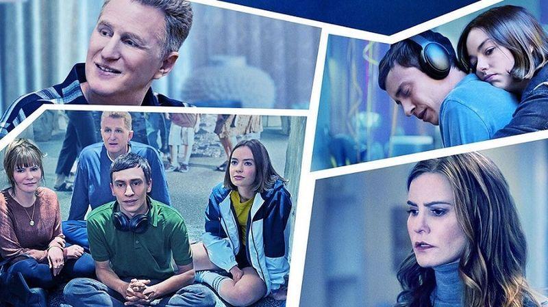 Temporada atípica 4 - Lançamento, elenco e trama do Netflix, expectativas que você pode ter perdido e muitas outras atualizações