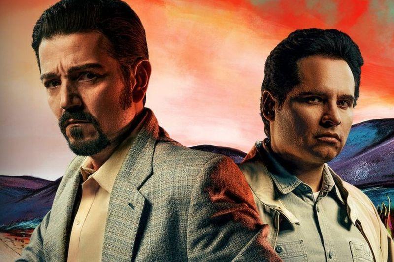 Spoilers Before Narcos Mexico Temporada 2 Próximas notícias, possibilidades