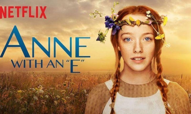 Anne With An E Season 4 Tudo o que você precisa saber sobre o próximo programa, trailer e as últimas atualizações que você deve saber
