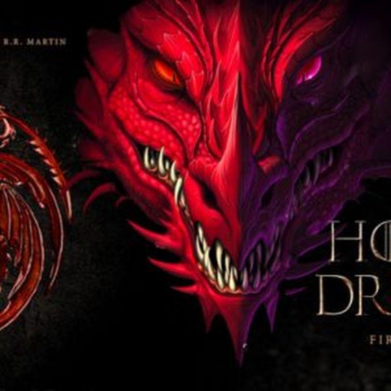House Of The Dragon 1ª temporada - Data de lançamento, elenco, enredo, trailer e o que podemos esperar do enredo?