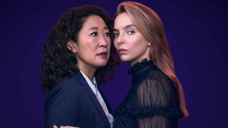Killing Eve Season 3, 4 Connection With a Lot Suspense, New [CAST], Interesting Expectations and Incredible Possilities