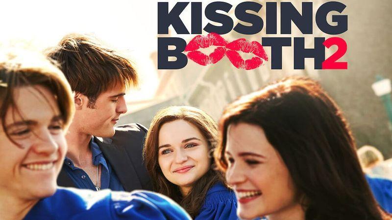 Data de lançamento da 2ª temporada do Kissing Booth, quem está no elenco? Enredo, trailer e como a temporada anterior terminou [Explicação]