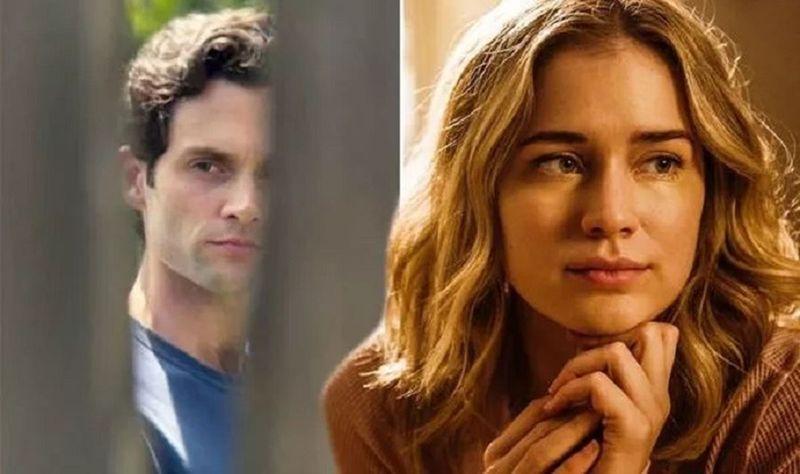 Data de lançamento da 3ª temporada, elenco, enredo, trailer e o que é mais sobre o show?